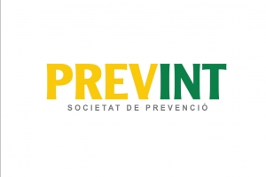 PREVINT